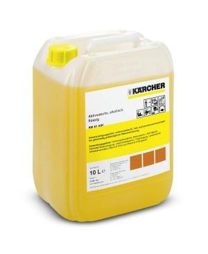 Aktivno čistilo, alkalno, Kärcher RM 81 ASF, koncentrat