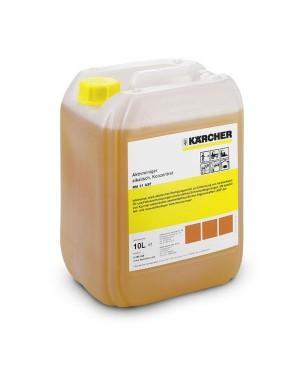RM 31 ASF 10L, koncentrat, PressurePro Extra Odstranjevalec olja in masti Kärcher