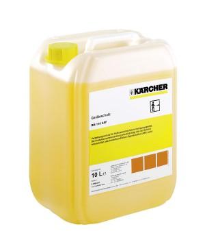 Sistemska nega Kärcher RM 110 ASF