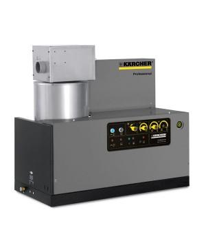 Visokotlačni čistilnik z vročo vodo Kärcher HDS 12/14-4 ST Gas