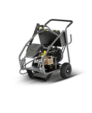 Industrijski visokotlačni čistilnik Kärcher HD 9/50-4