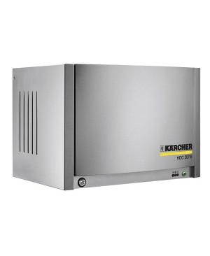 Industrijski visokotlačni čistilnik Kärcher HD HDC Classic