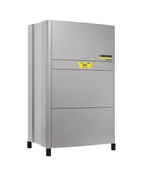 Industrijski visokotlačni čistilnik Kärcher HD HDC Standard