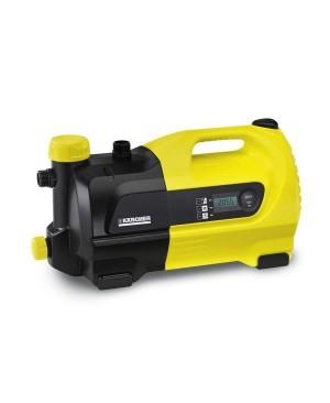 Hišni vodni avtomat Kärcher BPE 4200/50 Auto Control