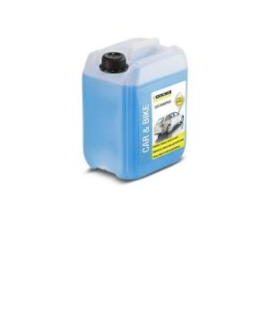 Šampon za pranje avtomobila Kärcher