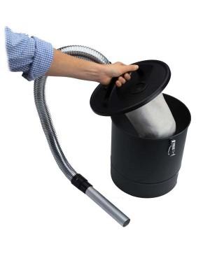 Filter za grobo umazanijo / filter za pepel  Premium Kärcher