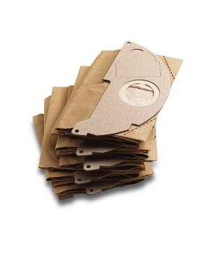Papirnati filter za WD 2.xxx Kärcher