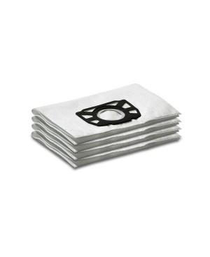 Papirnati filter za WD 7.xxx Kärcher