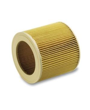 Patronski filter za WD 2.xxx / 3.xxx Kärcher