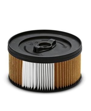 Patronski filter za WD 4.xxx, WD 5.xxx, WD 6.xxx Kärcher