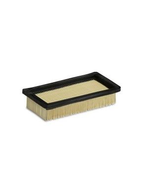Ploščati filter z nano premazom za WD 7.xxx Kärcher